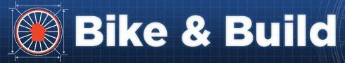 Bike & Build Logo2