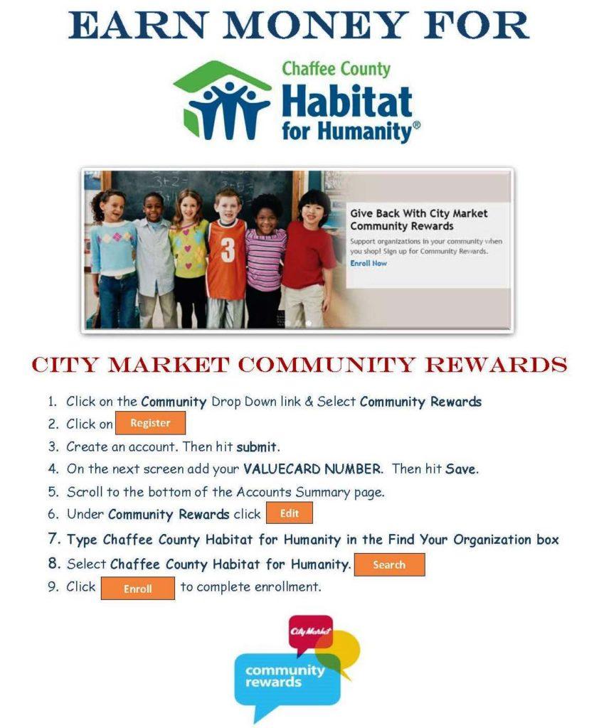 City Market Cares 2016 INSTRUCTIONAL2