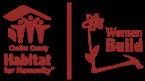 women-build-logo-4