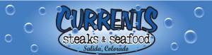 Currents Salida Logo