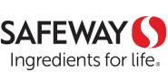header_logo_safeway