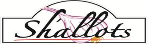 Shallots Salida logo