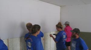 0404 interior walls (2)