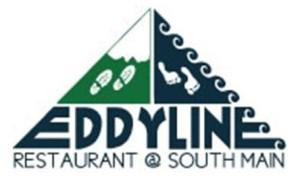 Eddyline Restaurant & South Main