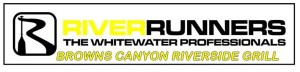 River Runners - Browns Canyon Riverside Grill