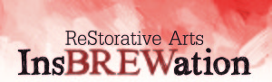 2nd annual restorative arts insbrewation 3