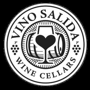 White Vino Salida